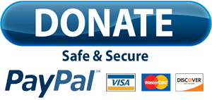 Share this: - Paypal Donate Button PNG