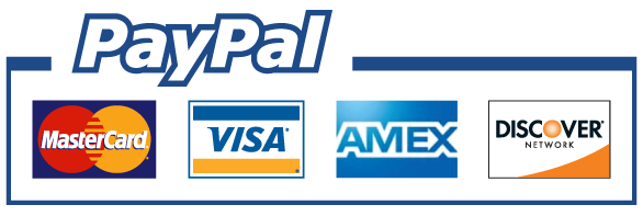 Paypal PNG - 3683