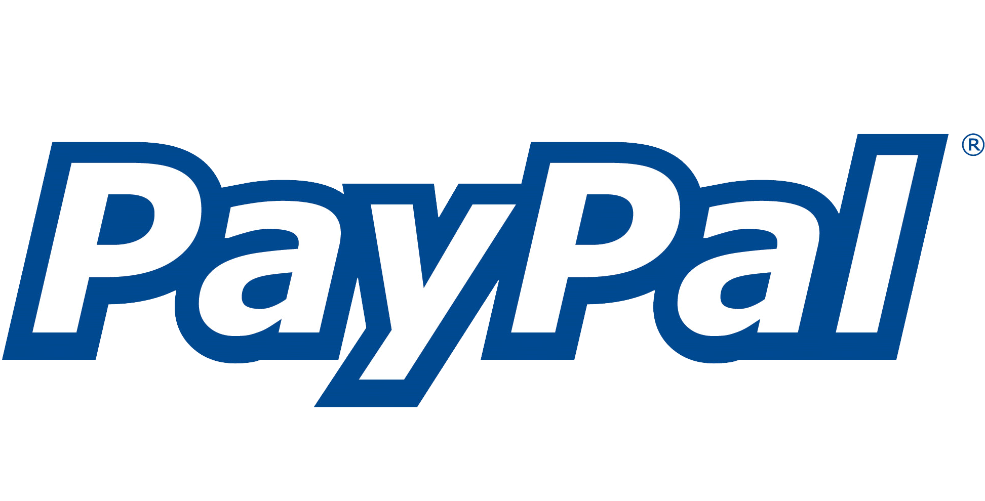 Paypal PNG - 3680