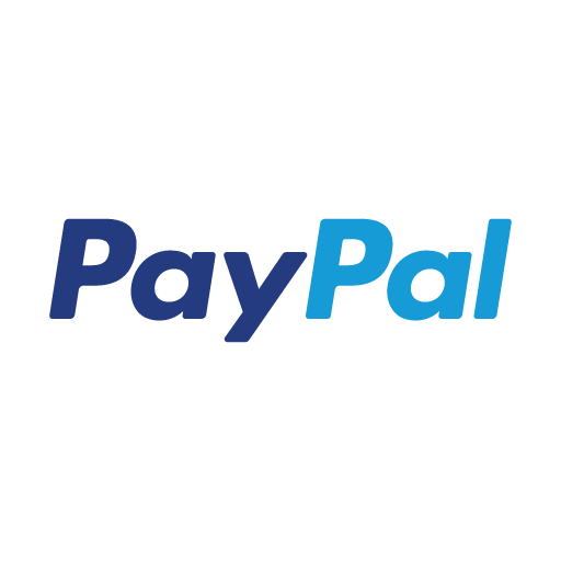Paypal PNG - 3677