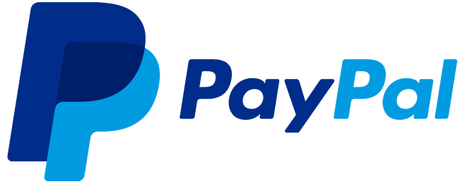 Paypal PNG - 3679