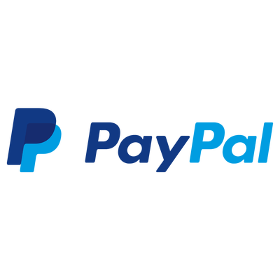 Paypal PNG-PlusPNG.com-400 - Paypal PNG