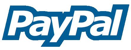 Online ödemelerin güvenilir lideri PayPal, alıcılara ve işletmelere online  para gönderme ve alma imkanını sunuyor. PayPalu0027ın 190 ülke ve bölgede 100  milyon PlusPng.com  - Paypal PNG