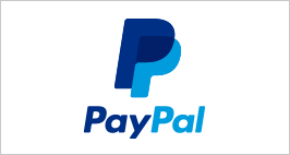 PayPal Acceptance Mark - Paypal PNG