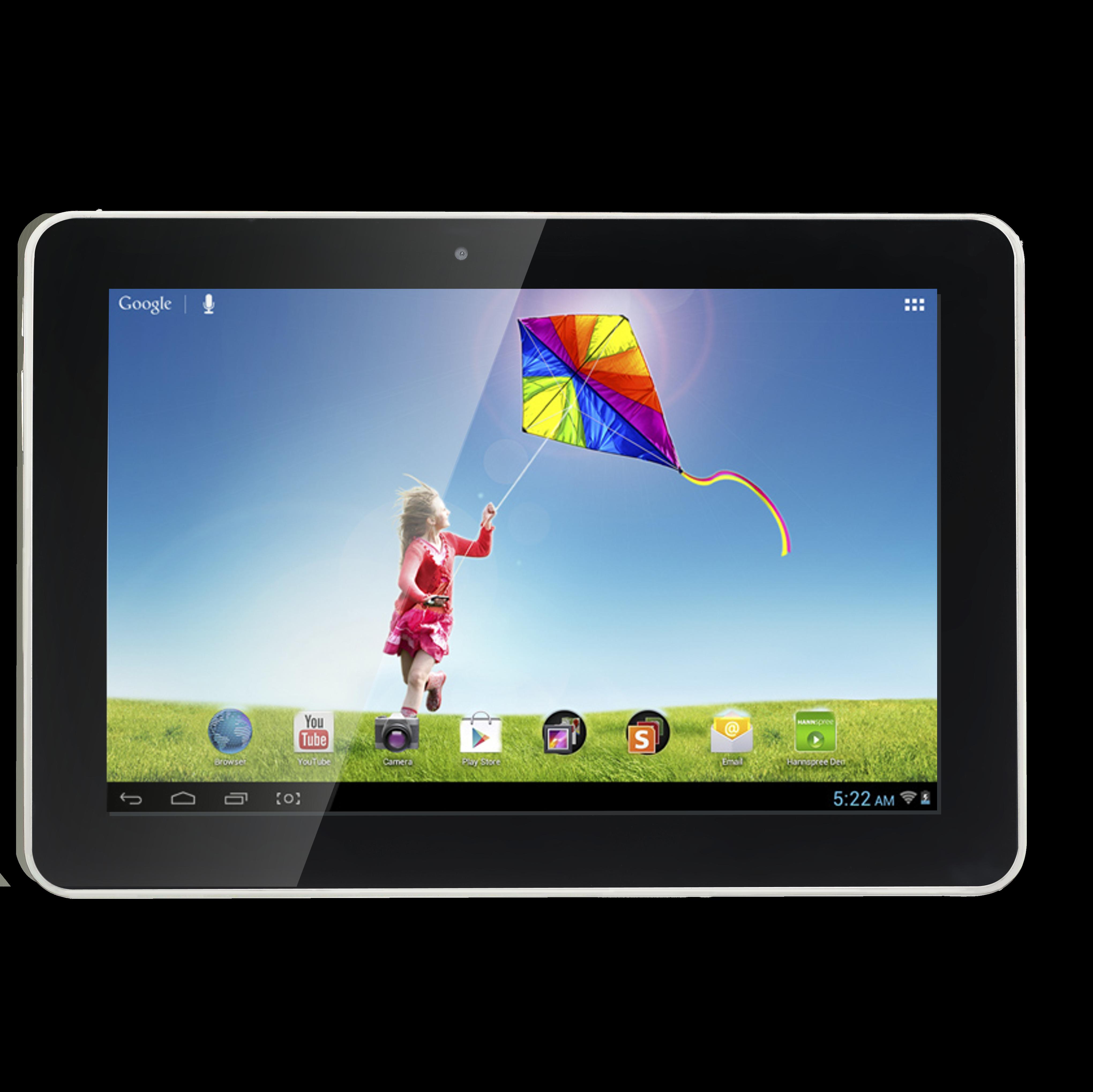 HannsPad 10.1u201d HD - T71W - 0 - Pc HD PNG