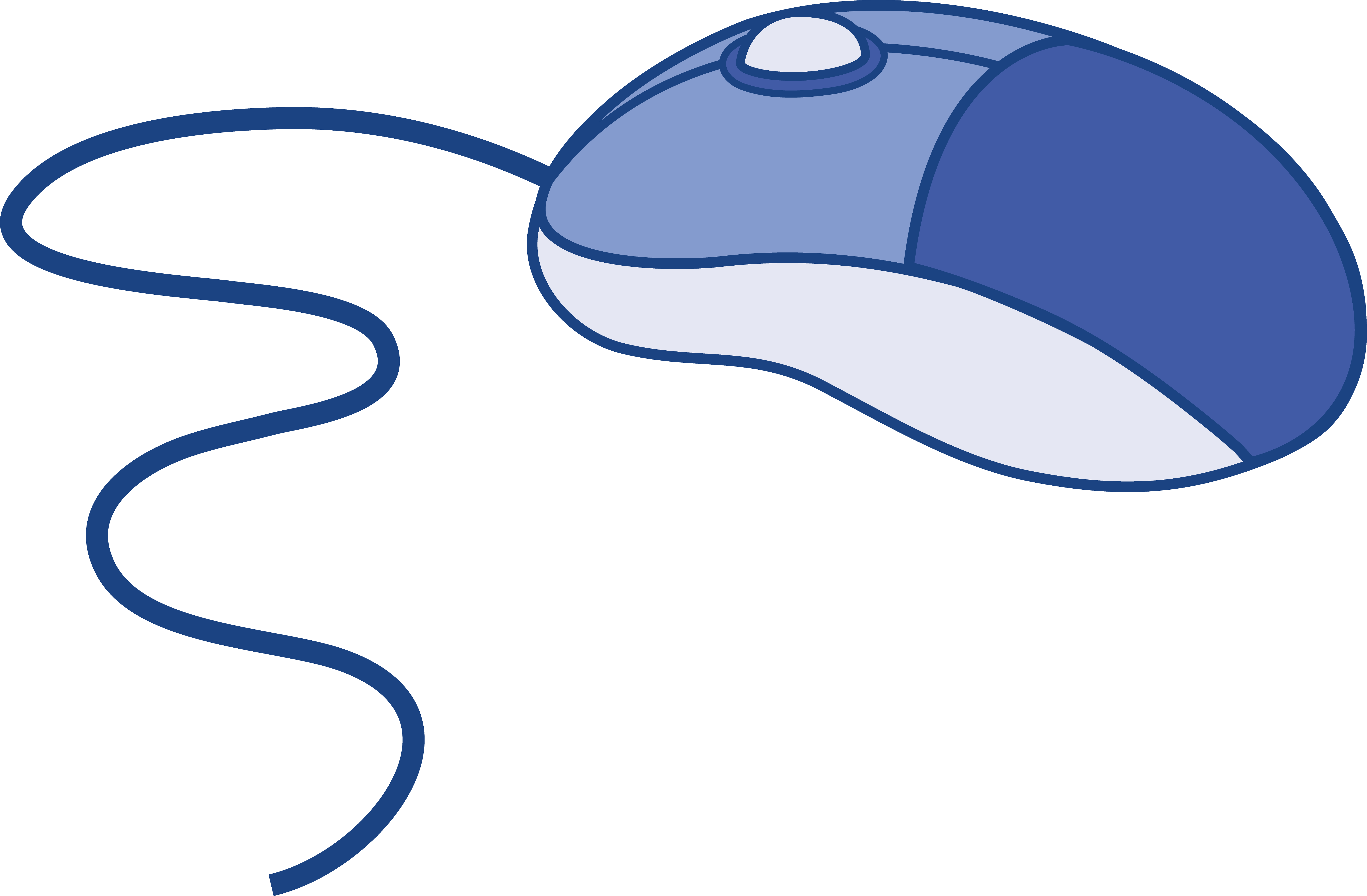 Computer Mouse PNG Pic - Pc Mouse PNG