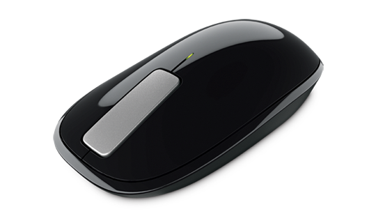 Download PC Mouse PNG images transparent gallery. Advertisement - Pc Mouse PNG