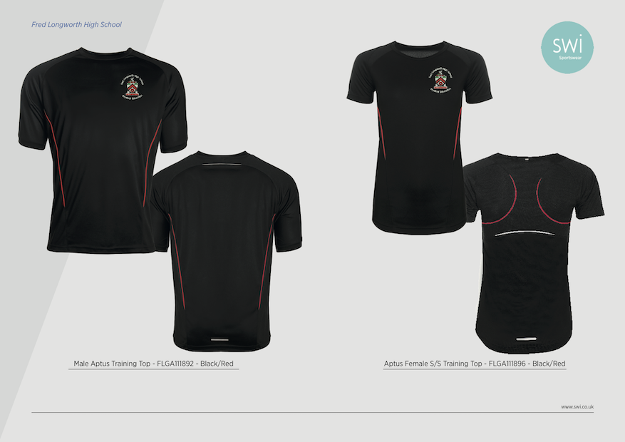Click on these links for images of the new kit: Full Kit, PlusPng.com  - Pe Kit PNG