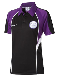 Falinge Park High School Uniform List - Pe Kit PNG