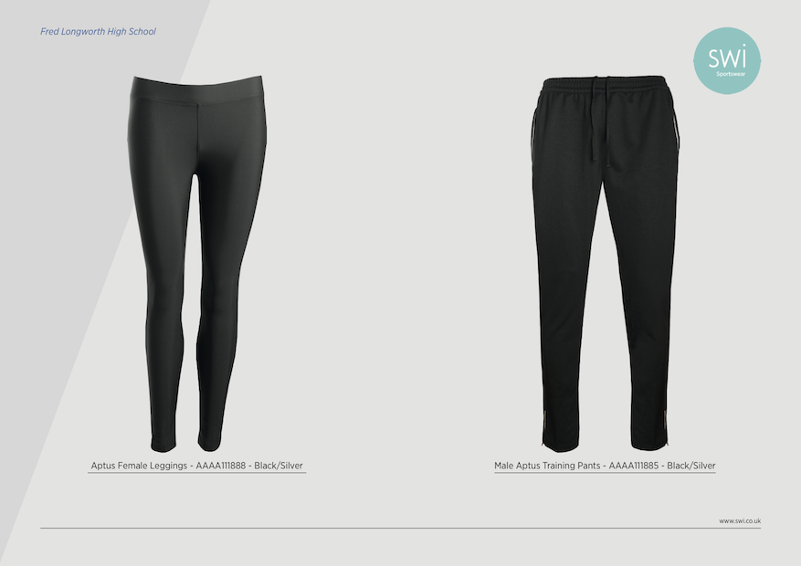 . PlusPng.com Pants / Leggings, PlusPng.com  - Pe Kit PNG