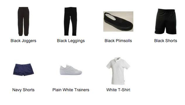 PE Kit - Pe Kit PNG