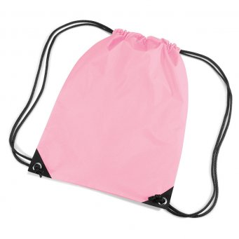 Personalised Gymsac / PE Kit Bag - Pe Kit PNG