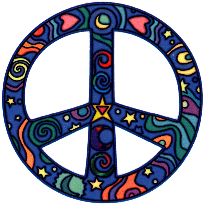 Download Peace Symbol PNG Images Transparent Gallery. Advertisement - Peace Symbol PNG