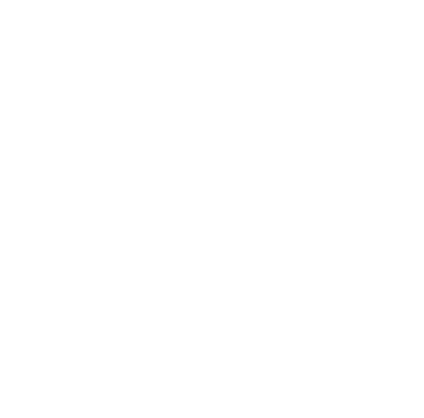 Peace Symbol PNG - 27571