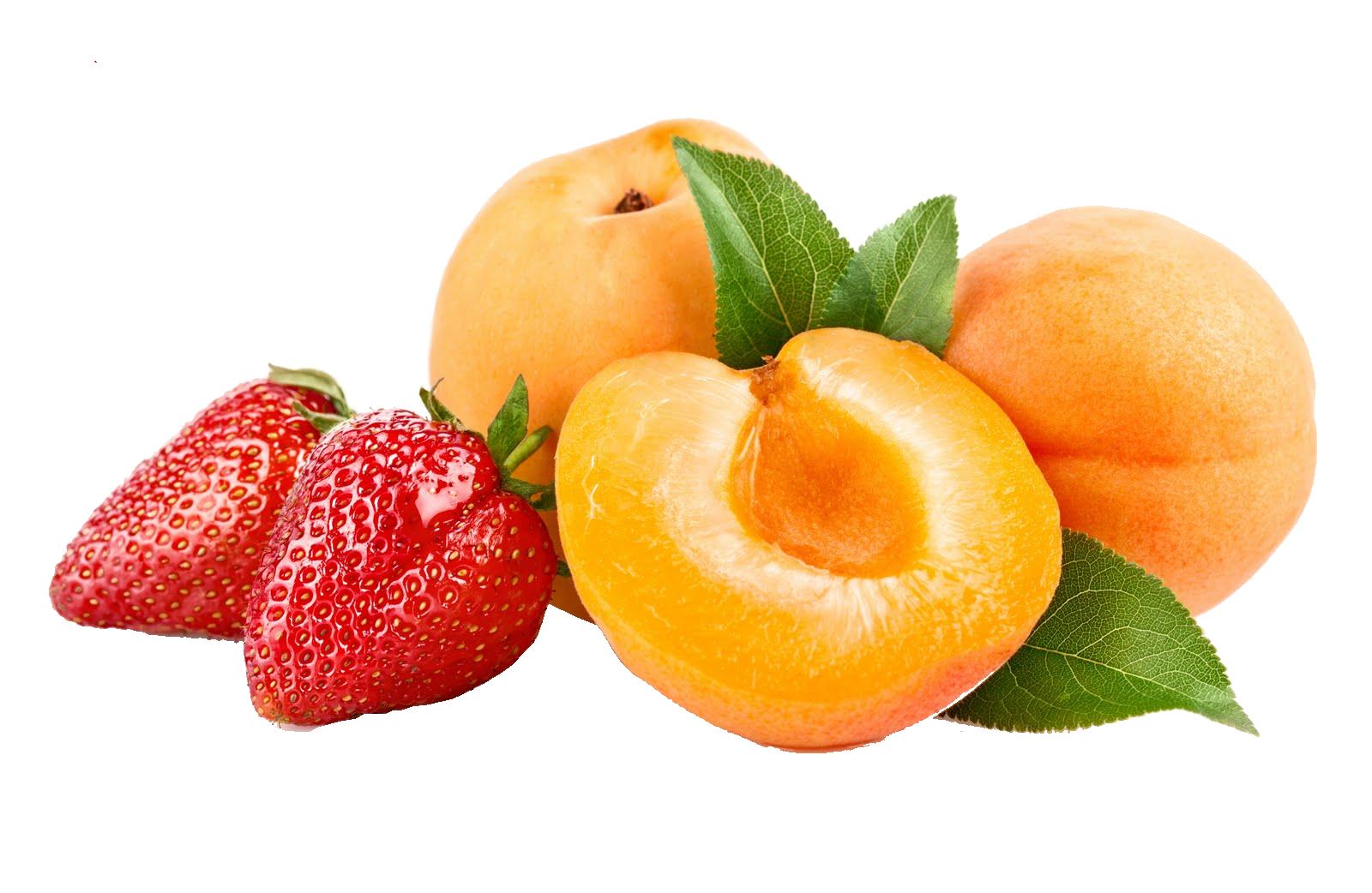 Peach HD PNG - 91150