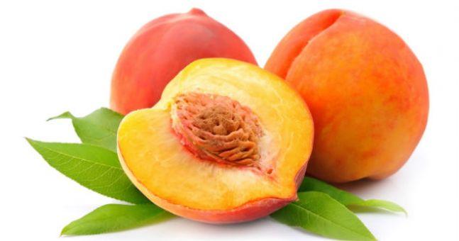 Peach #Peach - Peach PNG