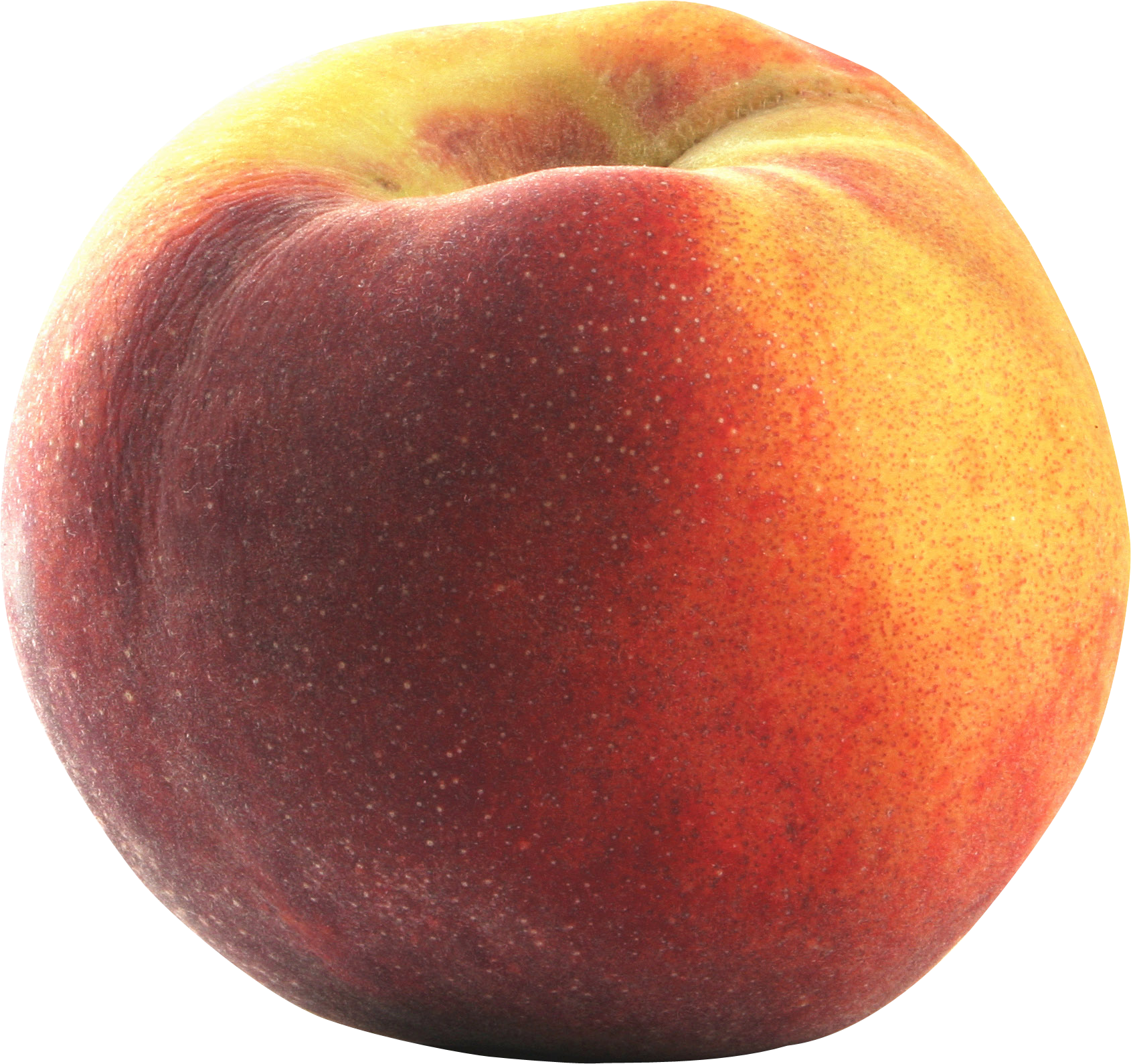 Peach PNG image - Peach PNG