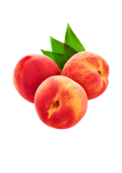 Transparent · Aesthetic · Humour *Source: lucmeiranesio*. png-transparent - Peach PNG