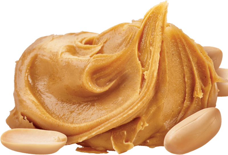 Peanut PNG - 11642