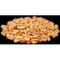 Peanut PNG - 11634