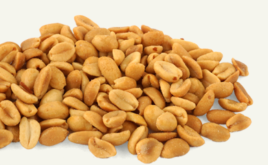 Swartberg | Your Trusted Supplier Of Peanut Butter, Peanuts u0026 Cashews For  More Than 100 - Peanut PNG