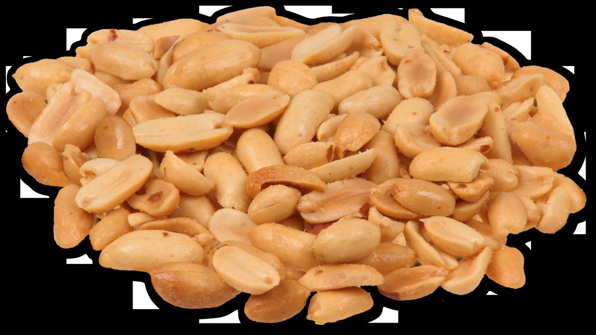 Peanut PNG - 11645