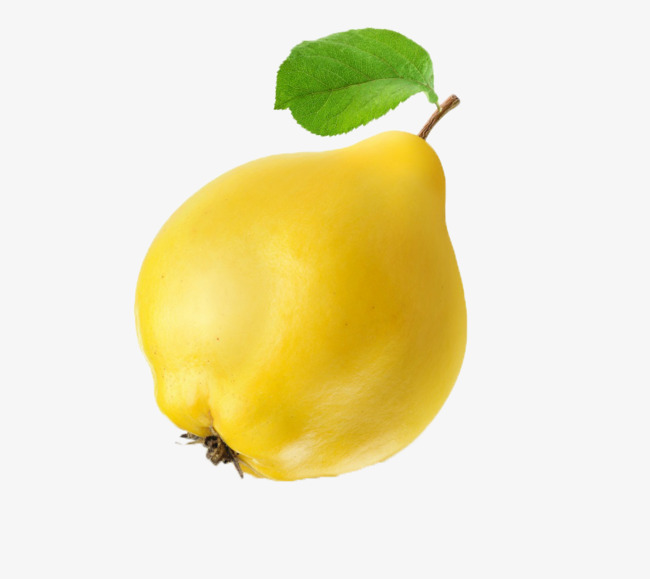 Free HD buckle yellow pear Free PNG and PSD - Pear HD PNG