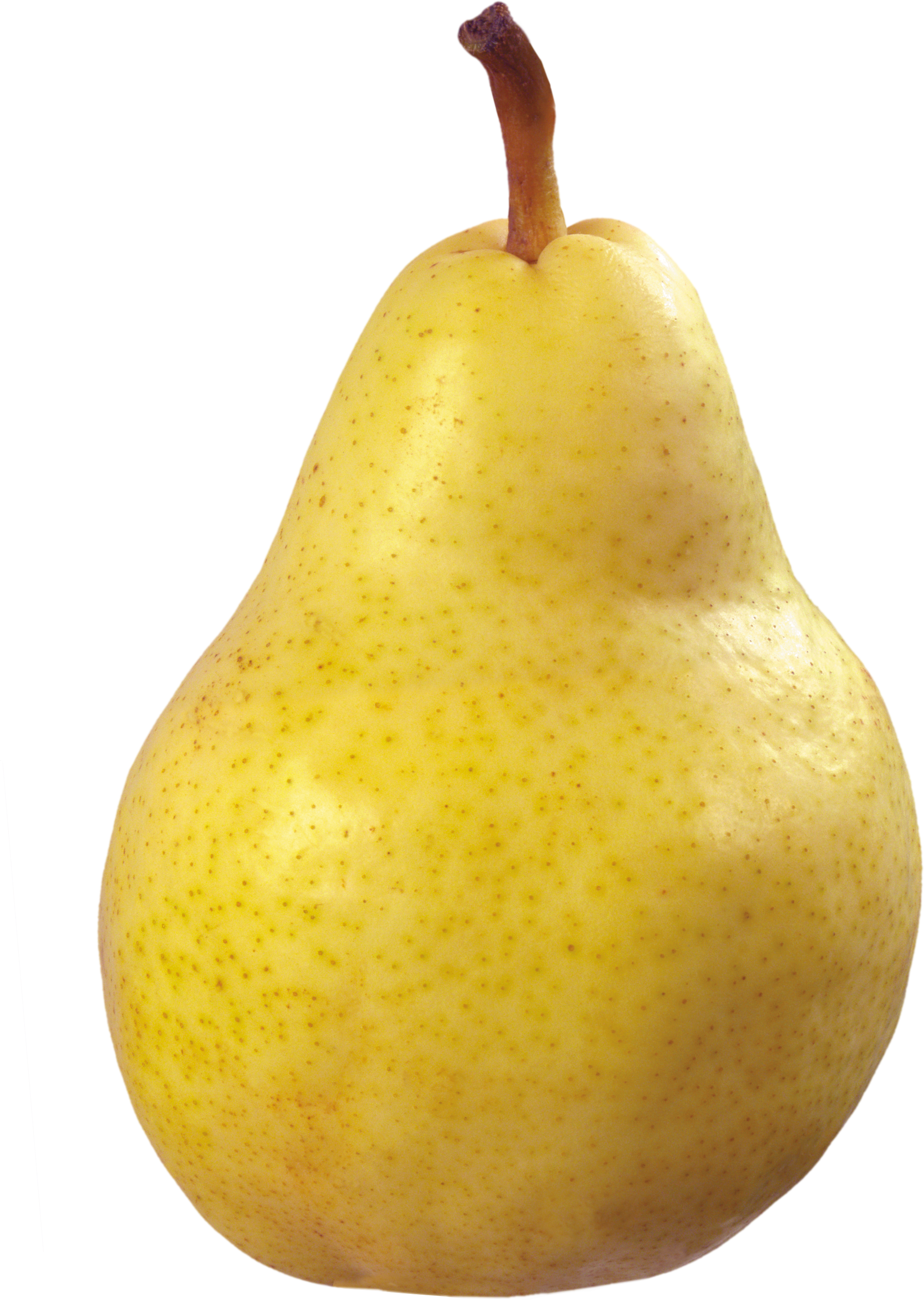 Pear PNG Picture - Pear HD PNG