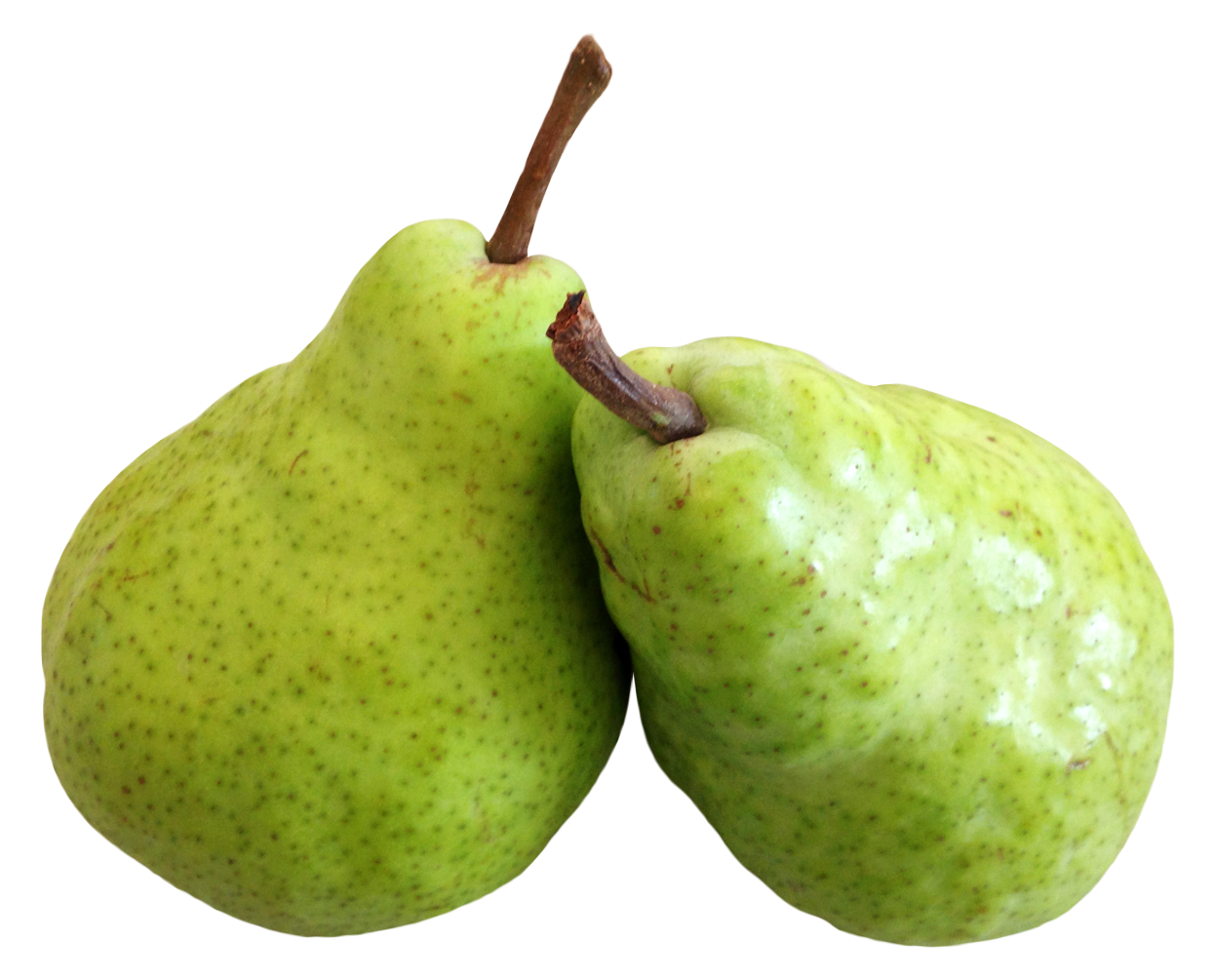 Pear PNG - 8915
