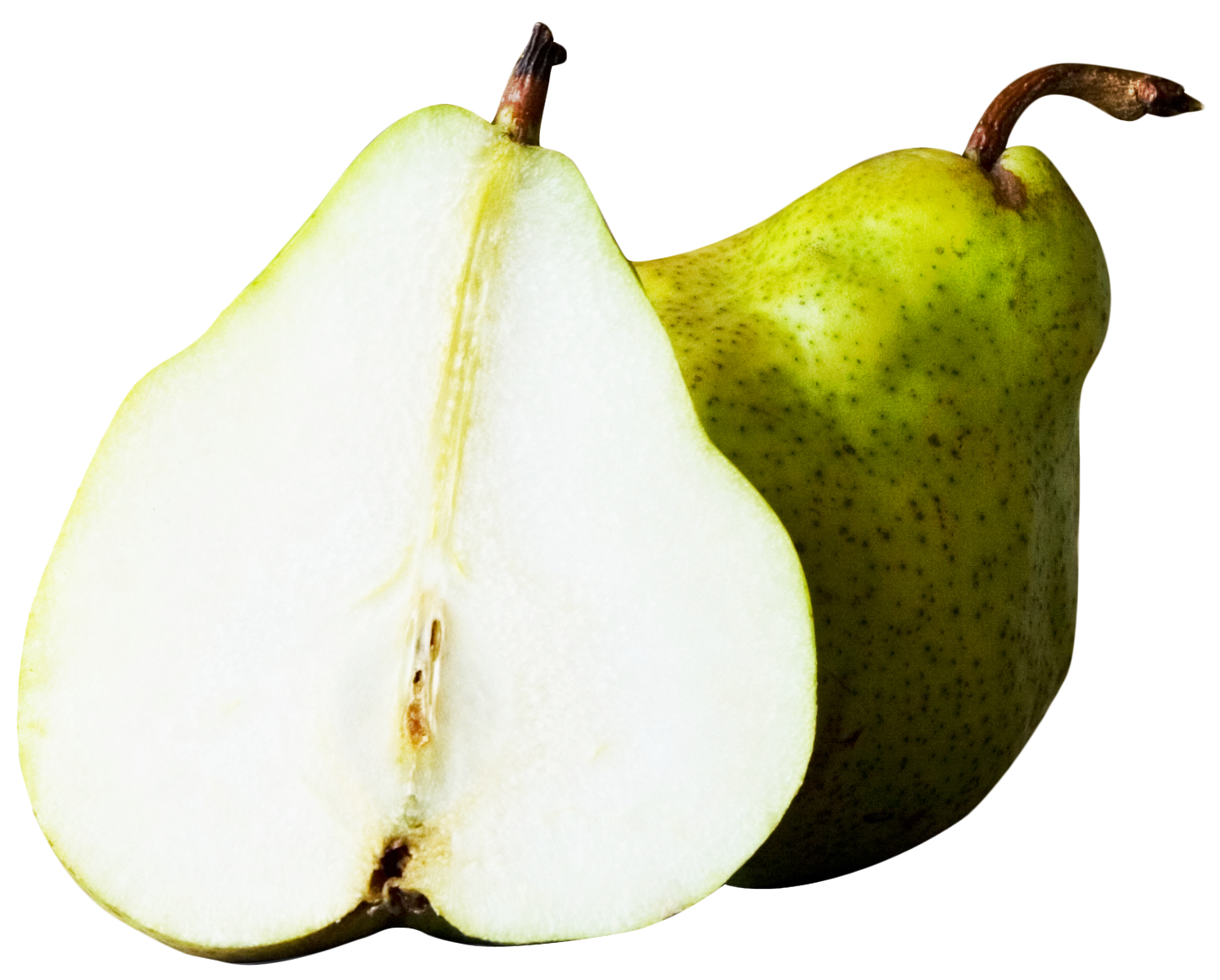 Pear PNG - 8928