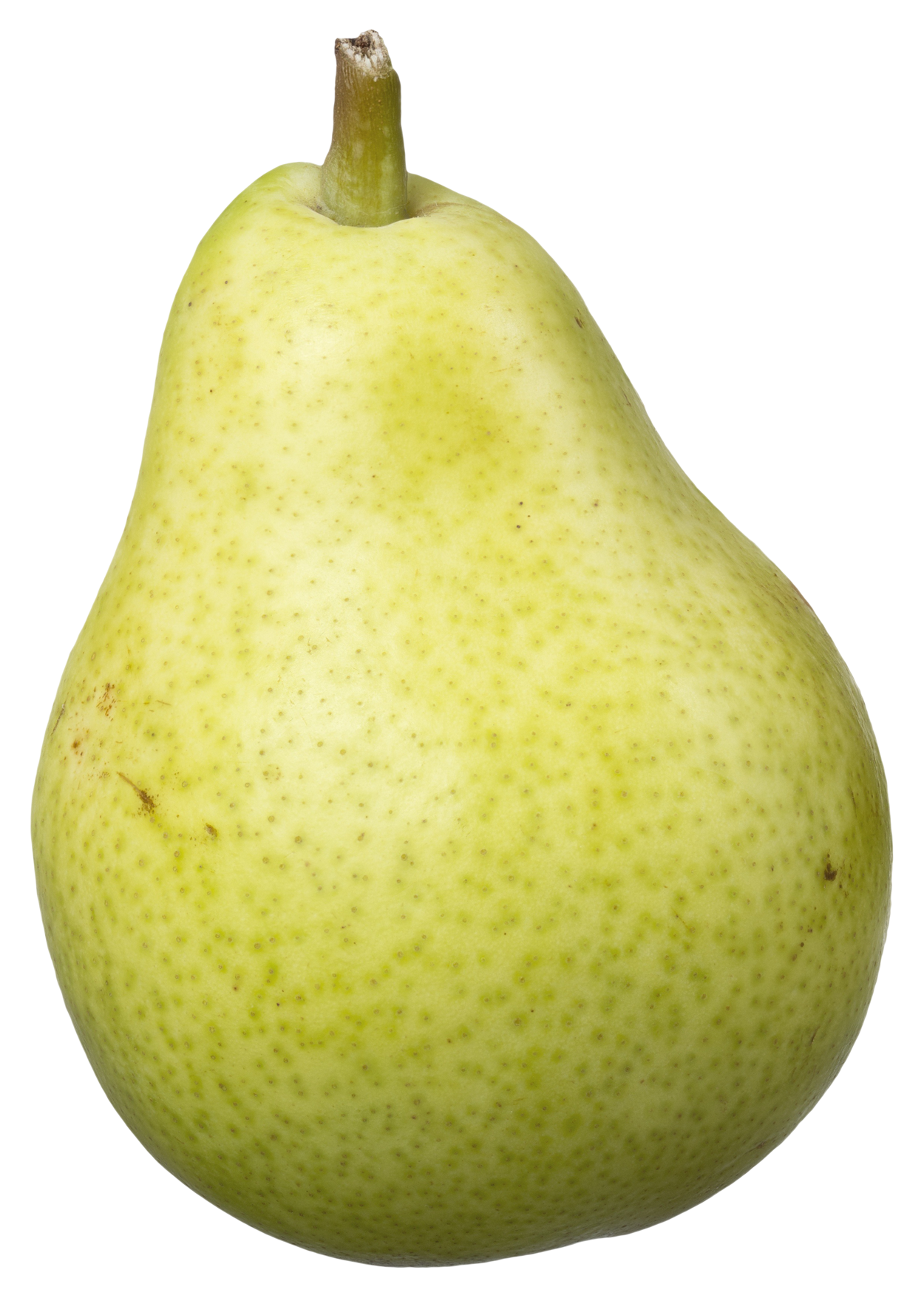 Pear PNG - 8913