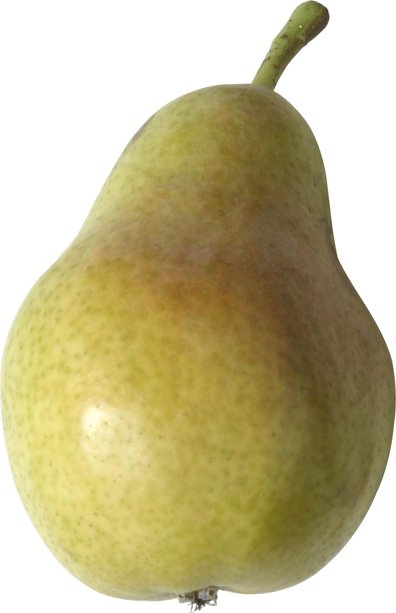 Pear PNG - 8925