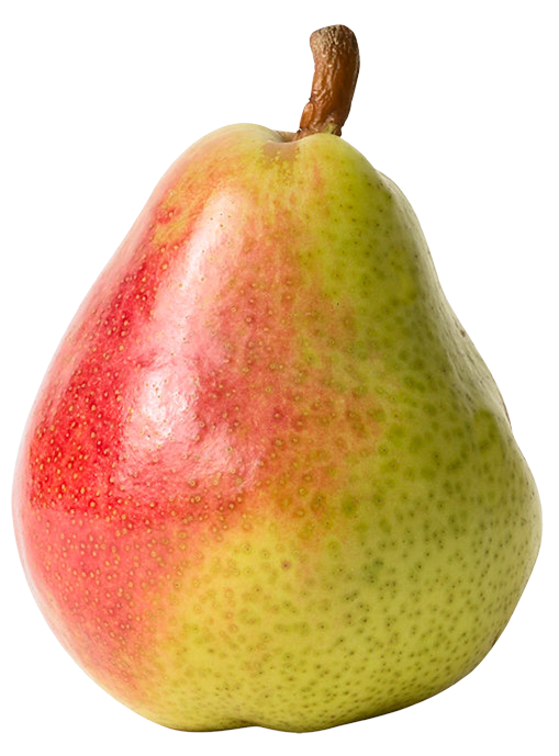 Pear PNG - 27191