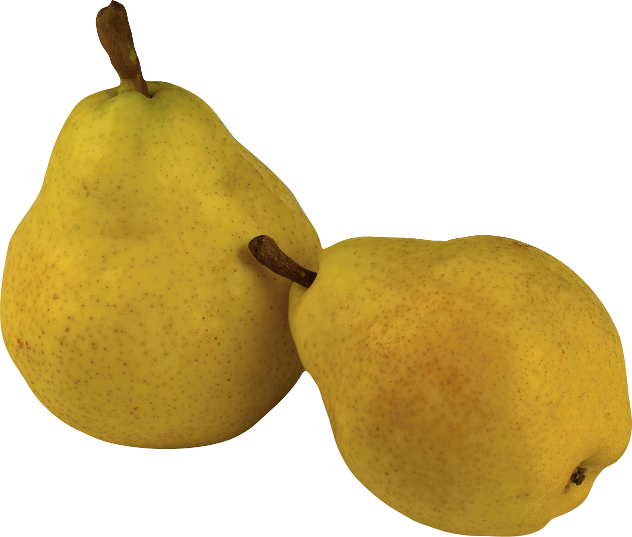 Pear PNG - 27188