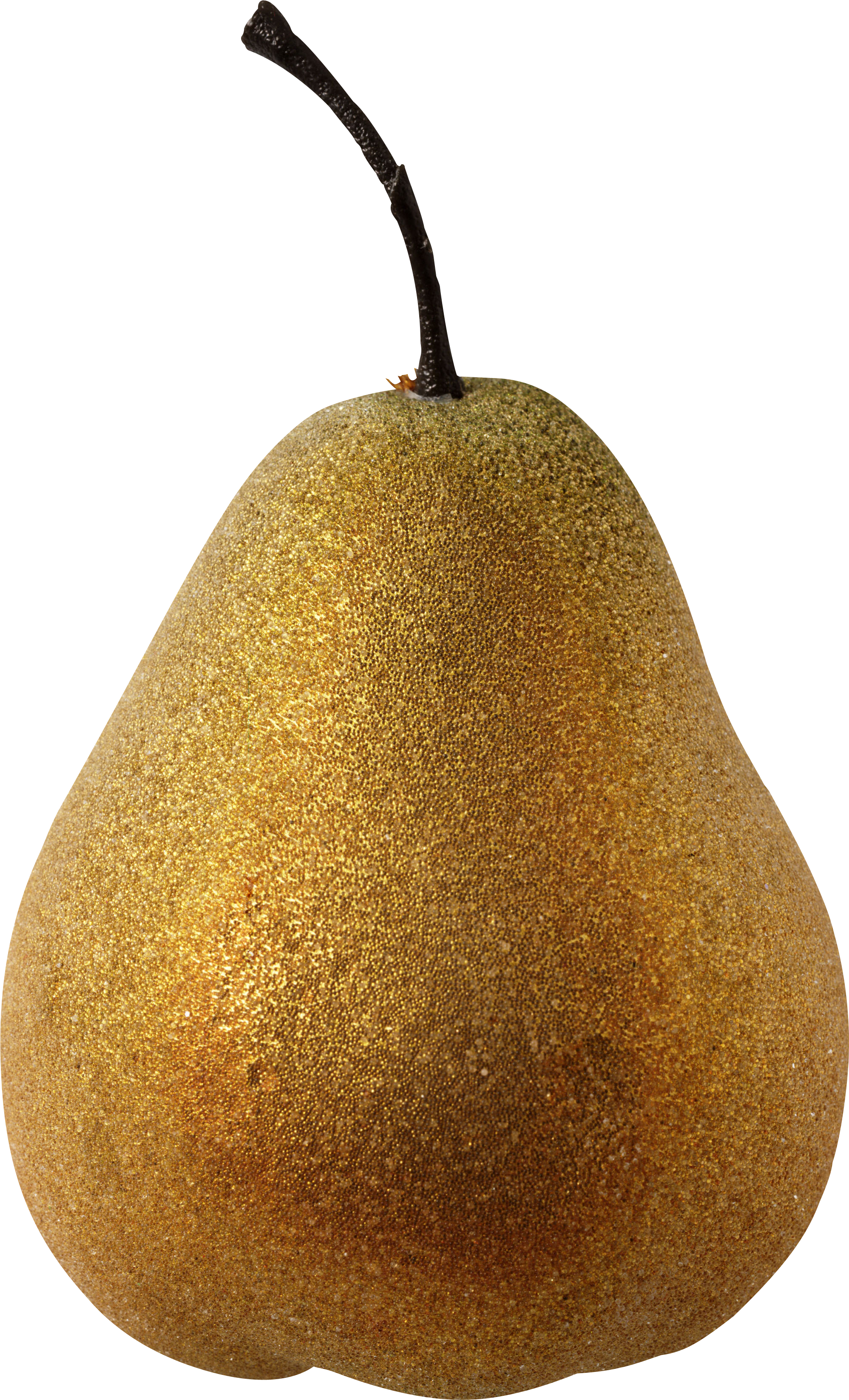 Pear PNG - 8923