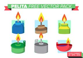 . PlusPng.com Pelita Free Vector Pack PlusPng.com  - Pelita PNG