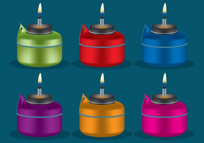 . PlusPng.com Pelita Vector Lamps PlusPng.com  - Pelita PNG