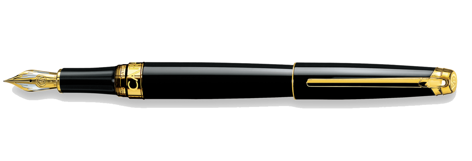 Fountain Pen Png image #43192