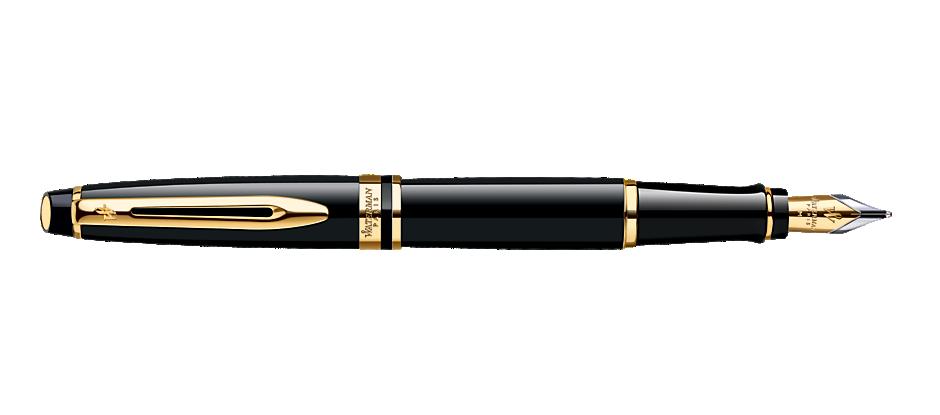 Pen PNG image
