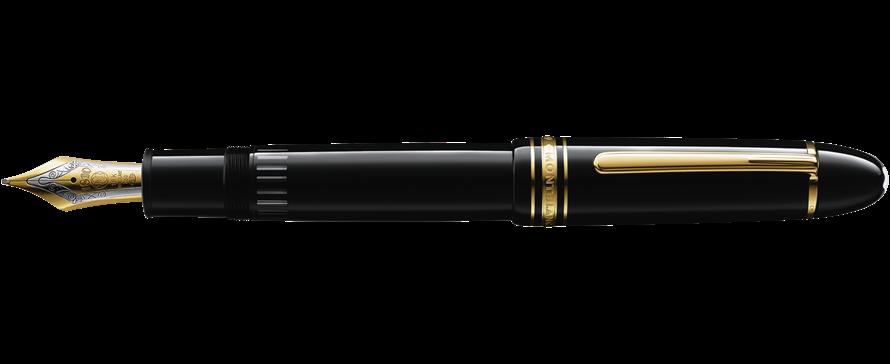 Pen PNG - 17642