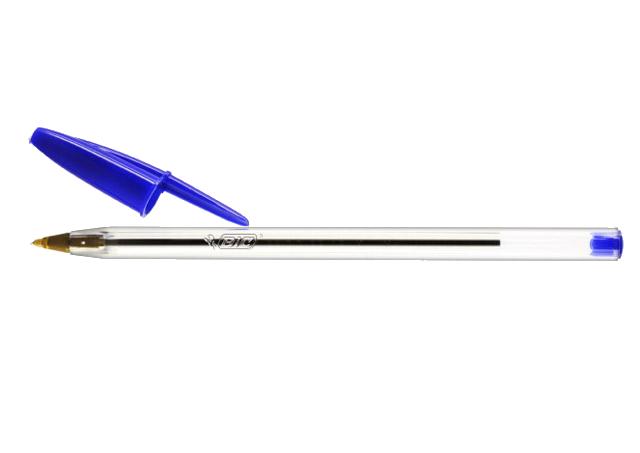 PNG File Name: Bic Pen PlusPng.com  - Pen PNG