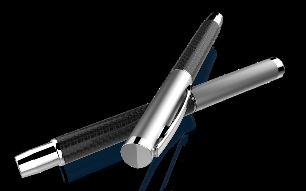 Pen PNG - 17637