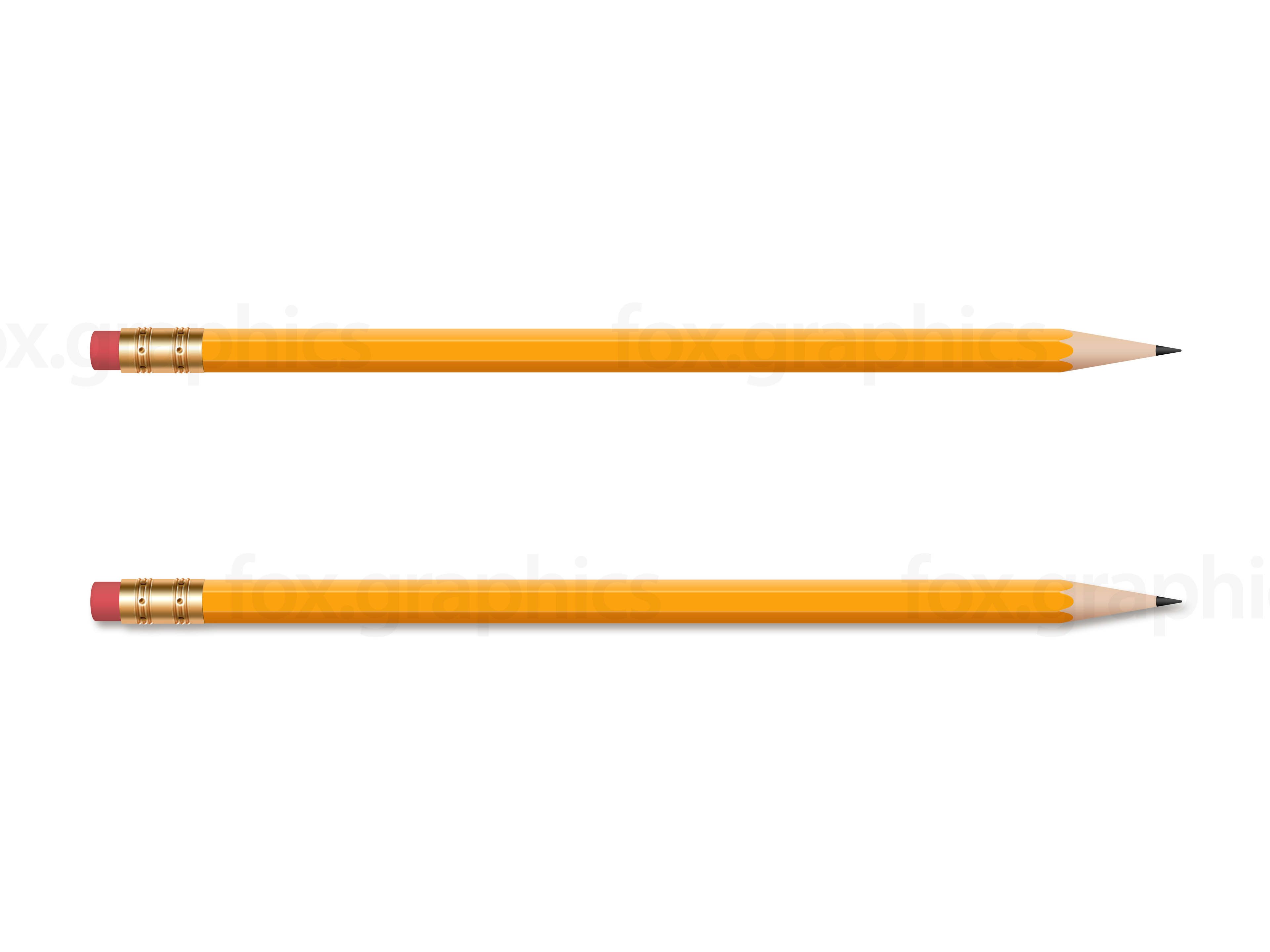 Pencil HD PNG - 120162