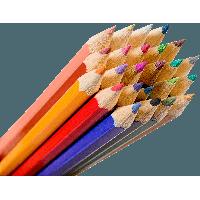 Pencil PNG - 8068