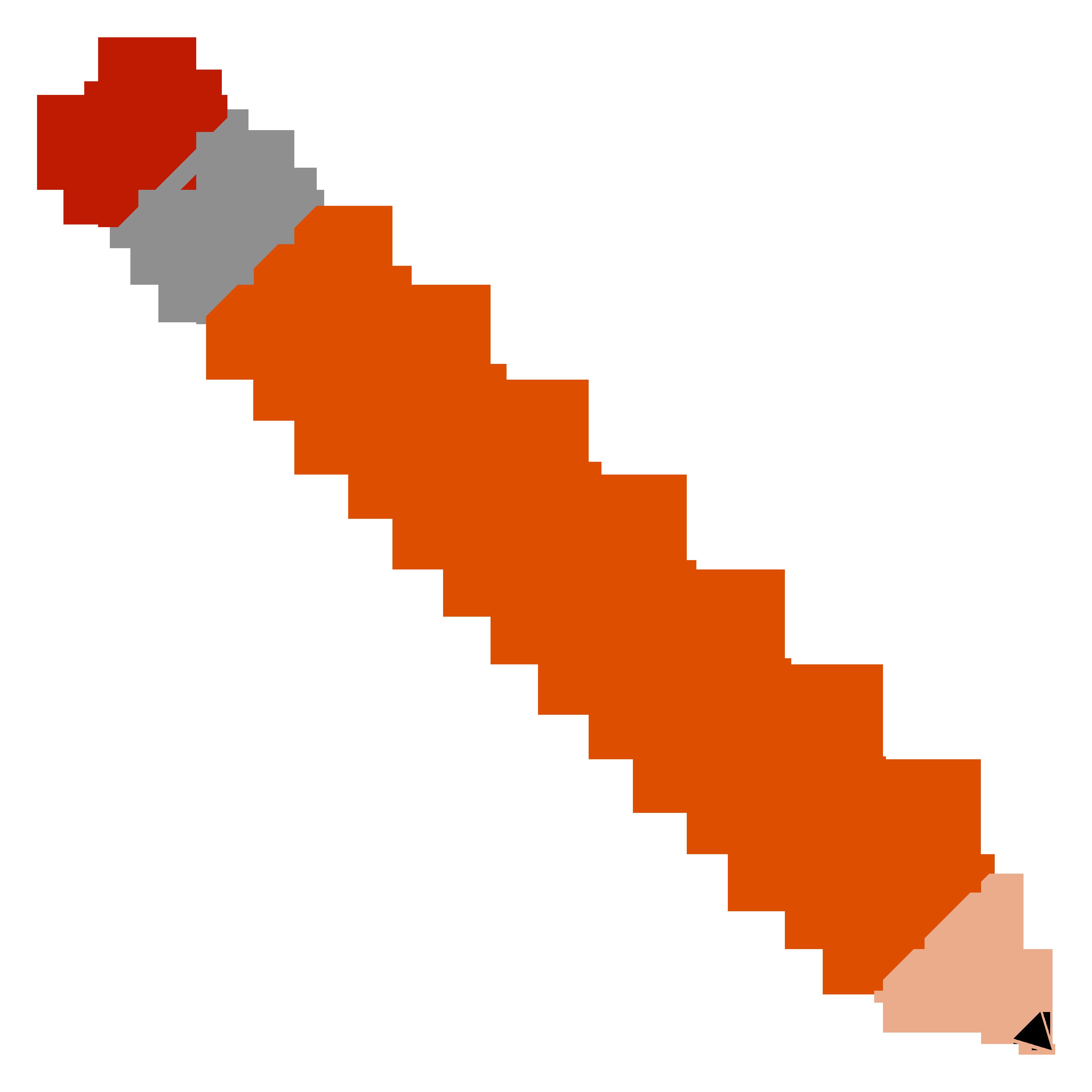 Pencil PNG - 8063