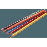 Pencil PNG - 8070