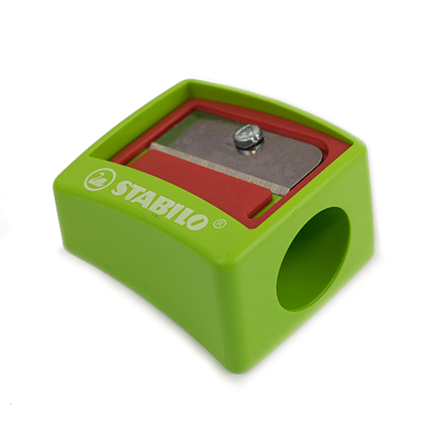 dsc_2153 - Pencil Sharpener PNG
