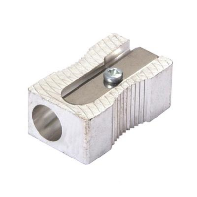 . PlusPng.com sharpener - Pencil Sharpener PNG