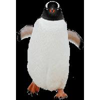 Penguin PNG - 1206