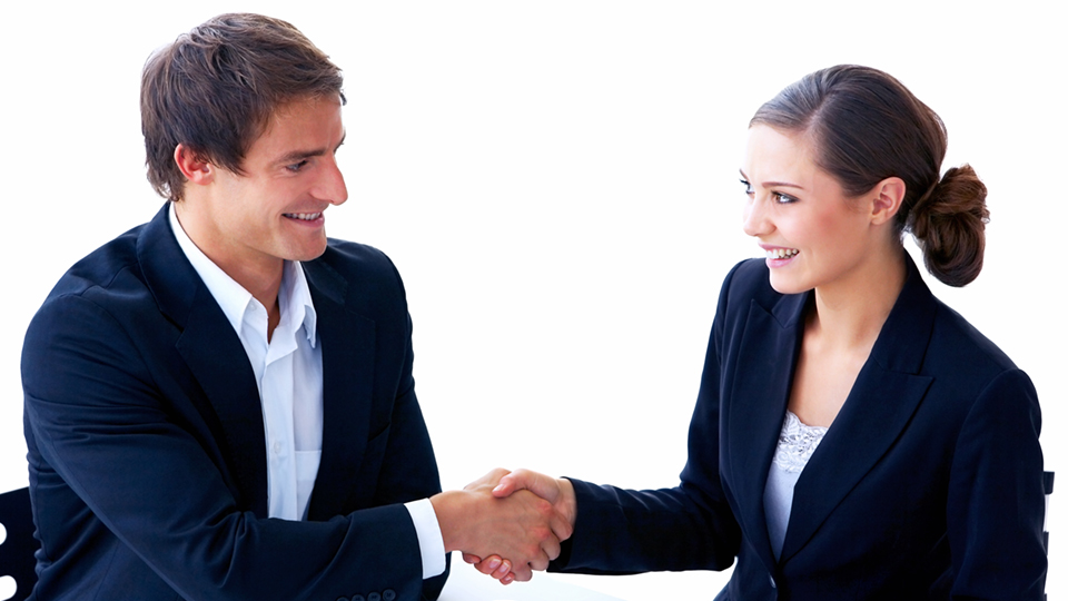 People Shaking Hands PNG HD-PlusPNG.com-960 - People Shaking Hands PNG HD
